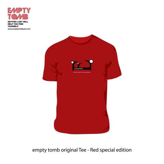 et-tee-red-01